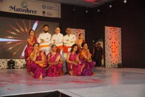Teachers-dance-2017-300x200